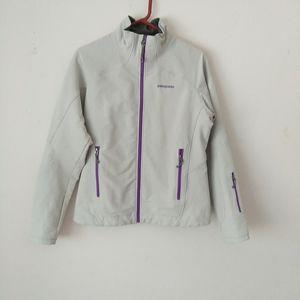 Patagonia Women's Softshell jacket